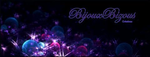 BijouxBizous Créations